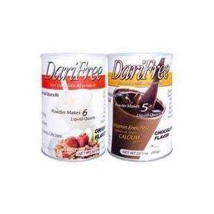 Заменитель молока (вкус шоколада), Kirkman Labs, 552 г (