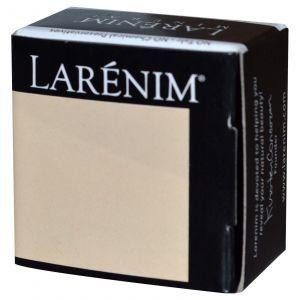 Корректор для макияжа, пудра, Concealer, Larenim, красновато-медный, 1