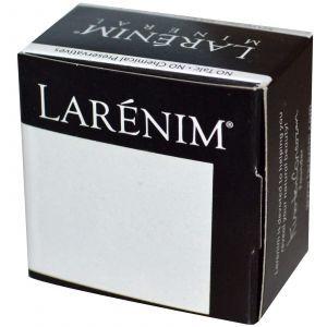 Корректор для макияжа, пудра, Concealer Powder, Larenim, само совершенство, 3