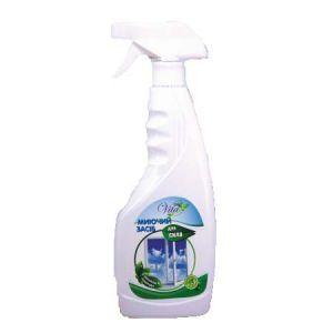Моющее средство для стекла