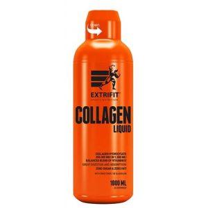 Коллаген, Collagen Effervescent, Trace Minerals Research, вкус персика и манго, 10 шипучих таблеток