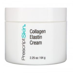 Крем с коллагеном + крем с кокосовым маслом, Coconut Oil Beauty Cream + Collagen Beauty Cream, Mason Vitamins, 2 баночки по 57 г