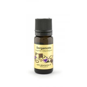 Эфирное масло апельсина, Orange essential oil, Mayur, 5 мл